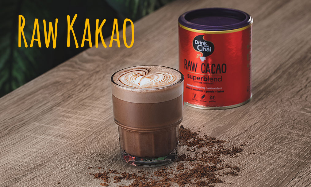 raw-cacao-novinka