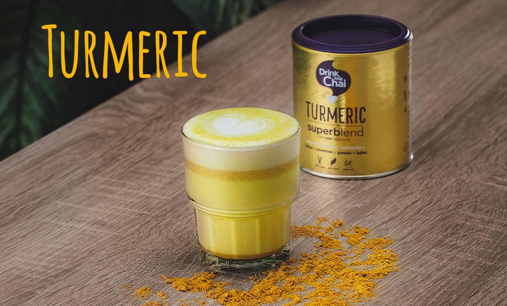 turmeric-novinka